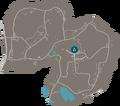 Drucker County - Bounty Broker Location