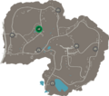 Vogel House - Location