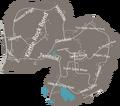 Drucker County - Locations