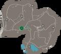 Mike's Concrete - Location
