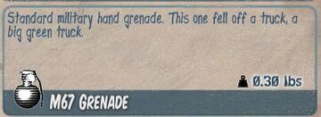 M67 grenade.jpg