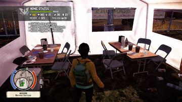Dining area-view.jpg