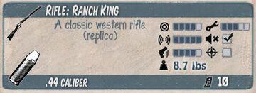 Ranch king.jpg