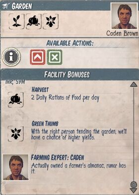 Garden-info (1).jpg