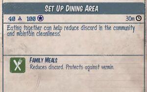 Facility-build (6)-dining area.jpg