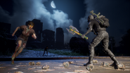 Daybreak Pack 2 - State of Decay 2