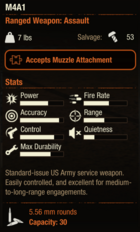M4A1SOD2Stats.png