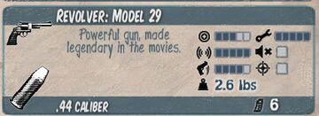 Model 29.jpg