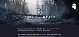 Blur State of Decay 3.jpg