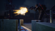 Daybreak Pack - State of Decay 2