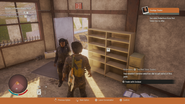 Trader - Daybreak Pack - State of Decay 2