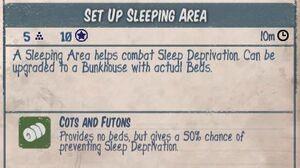 Facility-build-sleep area.jpg
