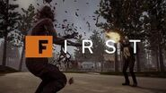 State of Decay 2 25 Minutes of 4-Player Co-op Multiplayer - IGN First