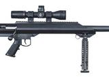 M99X1 Timberwolf