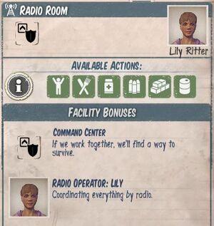 Radioroom-info.jpg