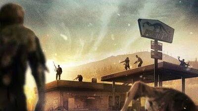 State_of_Decay_Lifeline_DLC_Trailer-0