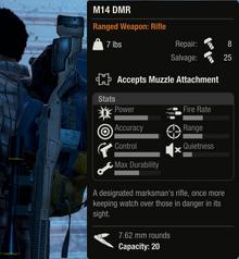 M14 DMR.png