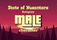 Kategori:Male