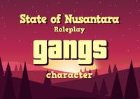 Kategori:Gangs