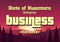 Kategori:Businesses