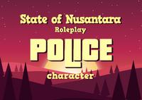 Kategori:Police