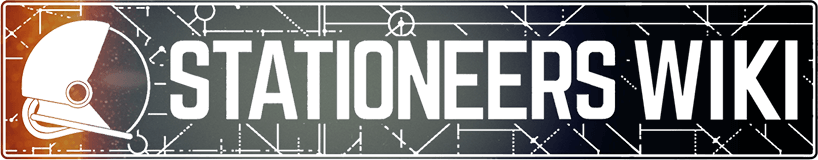 Stationeers Wiki