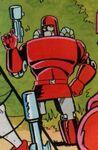 Flinttrooper