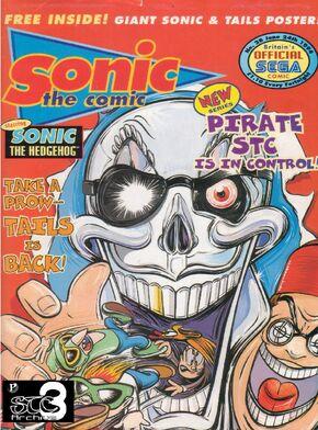 Cover28.jpg