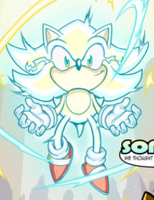 HyperSonic.png