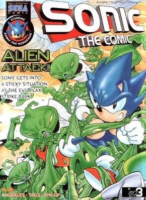 Cover173.jpg