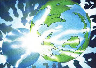 Worldscollide.jpg