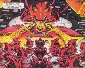 Metallix emperor 58.jpg