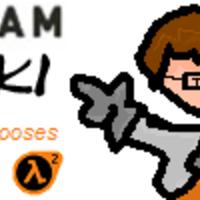 steam.fandom.com