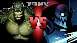 Killer Croc vs Undyne.png