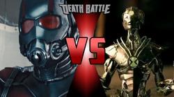 Ant-Man vs Nanomech.png