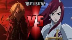 Edward Elric vs Erza Scarlet.png