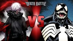 Ken Kaneki vs Venom.png