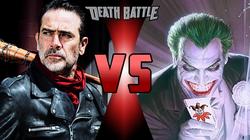 Negan vs Joker.png