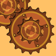 IconSpinner512.png0005.png