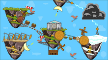 Floating-Islands-Steampunk-Island-Spinner.png