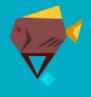 MechanicalFish.png