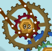 CogWithChain.png