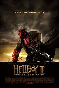 HellboyGoldenArmy.jpg