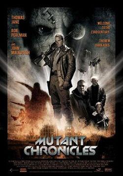 MutantChronicles.jpg