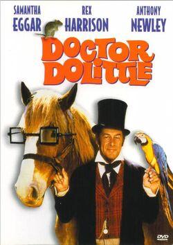 DoctorDolittle.jpg