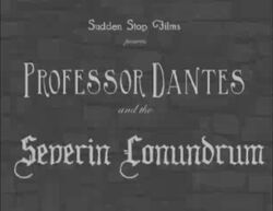 ProfessorDantes.jpg