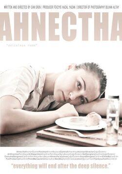 Ahnectha.jpg