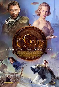 GoldenCompassFilm.jpg
