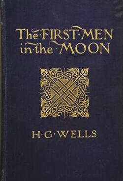First Men on the Moon - HG Wells.jpg
