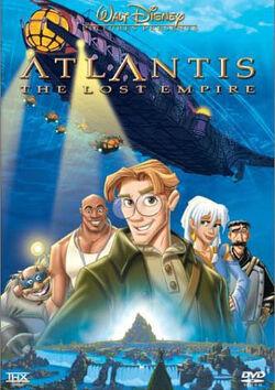 AtlantisEmpire.jpg